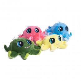 Maskotka pluszowa zabawka dla dziecka na prezent OŚMIORNICA
