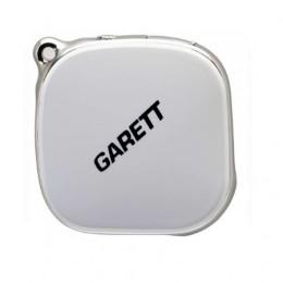 Garett lokalizator GPS dla psa kota / nadajnik GPS dla dziecka