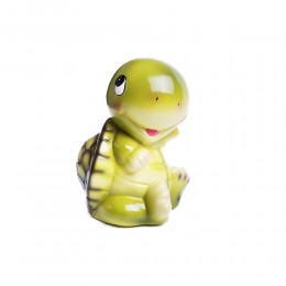 skarbonka żółw Figurka żółwia / żółwik dekoracja do pokoju dziecka