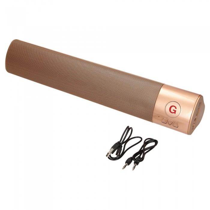 Głośnik mini SOUNDBAR Model WM-1300
