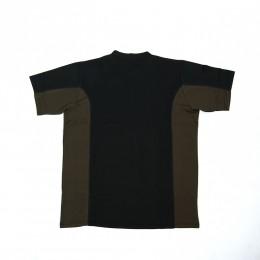 Koszulka dla wędkarza T-Shirt