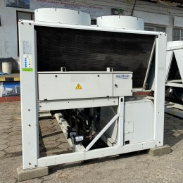 Chiller Carrier M2013016516 30RB0602 602kW