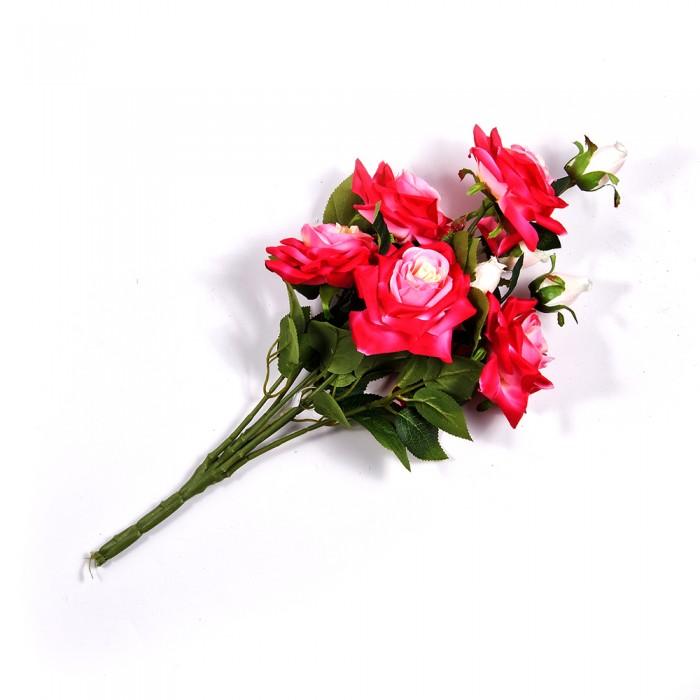 7f50a786490184 sztuczne kwiaty | sztuczne róże | sztuczne kwiaty jak żywe