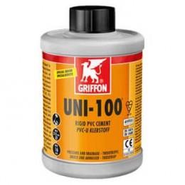 Klej do PVC-U Griffon UNI-100 szybko schnący