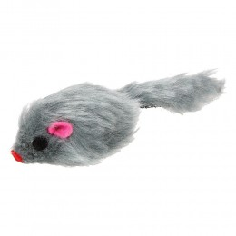Mysz dla kota - Zabawki dla kota - Sklep internetowy VIKTORIA