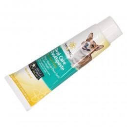 Pasta do zębów dla psa - Pasta do zębów dla kota - Kosmetyki dla psa