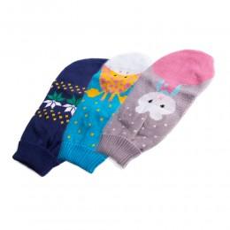 Ubranko dla psa L / sweterek dla psa Jamnika rozm. L (mix. wzorów)