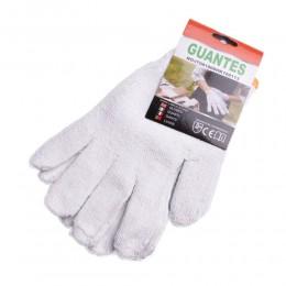 Rękawice ochronne z dzianiny