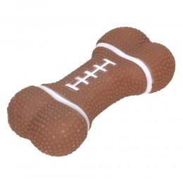 Kość zabawka dla psa