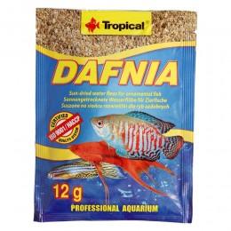 Pokarm dla ryb Tropical niezbędnik akwarium sklep internetowy VIKTORIA