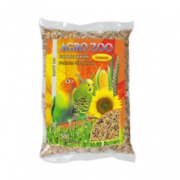 Agro Zoo pokarm dla papug