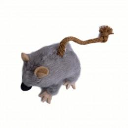 MYSZKA zabawka dla kota