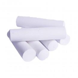 Kreda chodnikowa biała 6 sztuk