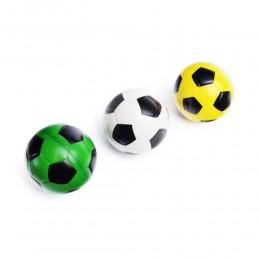 Miękka piłka do gry w nogę