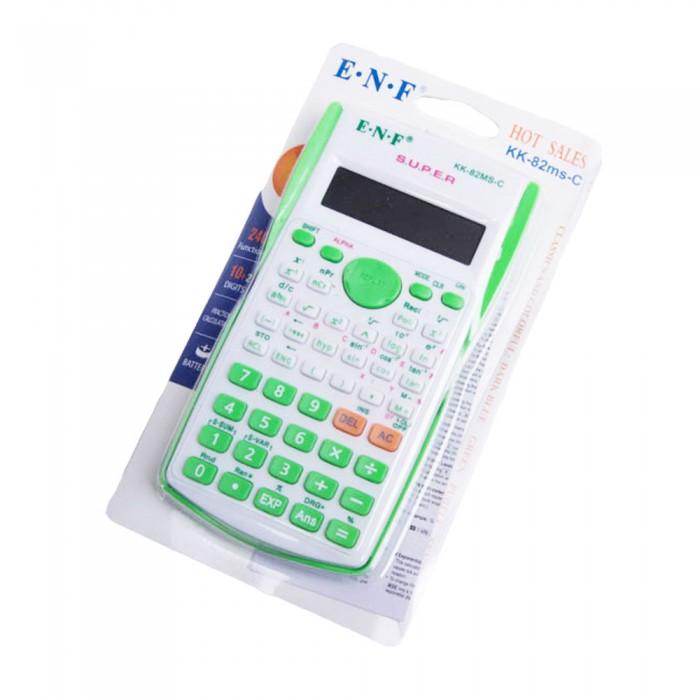 Kalkulator naukowy, matematyczny
