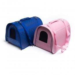 Torba transportowa dla małego psa