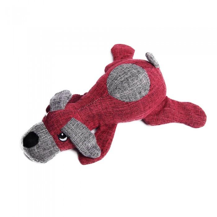 PIESEK zabawka dla psa