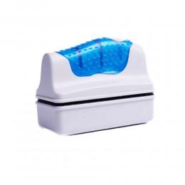 Czyścik magnetyczny do czyszczenia akwarium