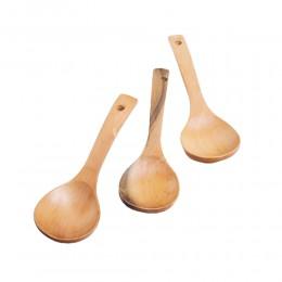 Bambusowa łyżka kuchenna BAMBUM