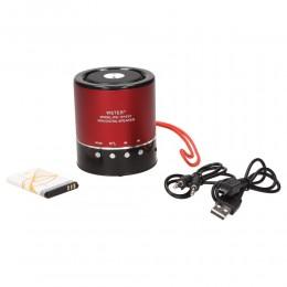 Mini głośnik bezprzewodowy WS-1510BT