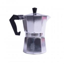 KAWIARKA kafeteria zaparzacz kawy 300ml