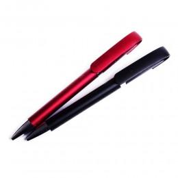 Zestaw 2 długopisów