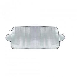 Mata na szybę samochodową – osłona antyszronowa 60 x 130 cm