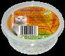 Trawa i kocimiętka dla kotów| sklep internetowy VIKTORIA
