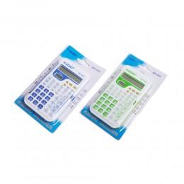 Kalkulator matematyczny | kalkulator naukowy KADIO funkcji