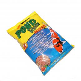 Tropical Pond Sticks Mixed pokarm dla ryb w oczku wodnym