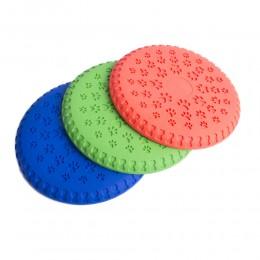 Frisbee dla psa latający dysk zabawka dla psa