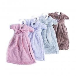 Ręczniki frotte mały ręcznik ręczniczek łazienkowy do rąk PODOMKA