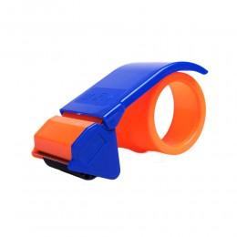 Dyspenser ręczny maszynka do taśmy pakowej klejącej