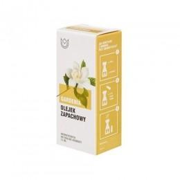 Naturalne aromaty olejek zapachowy GARDENIA 12 ml aromaterapia