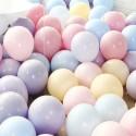 Balony i akcesoria