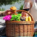 Na plażę/piknik