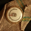 Termometry i minutniki
