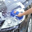 Mycie i czyszczenie
