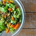 Salaterki i półmiski
