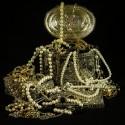 Akcesoria do biżuterii