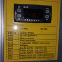 Automatyka chłodnicza i klimatyzacyjna